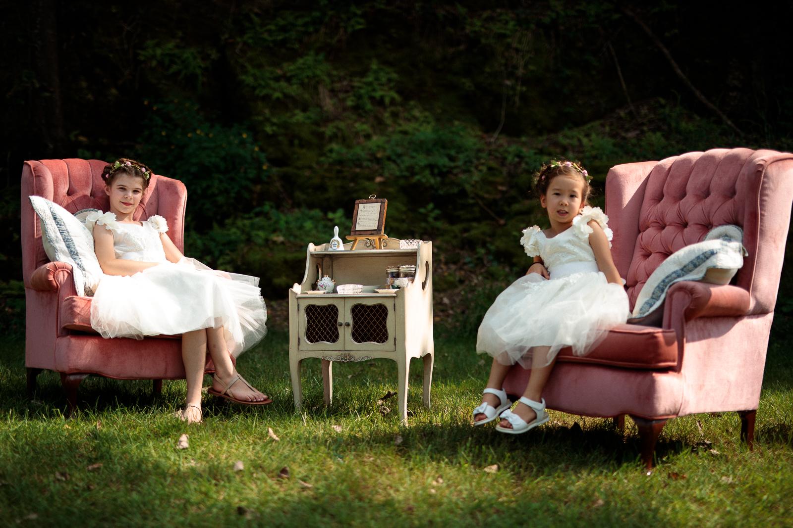 08.18.18 J_A Wedding-Sneak Peek-SJensen-28.jpg