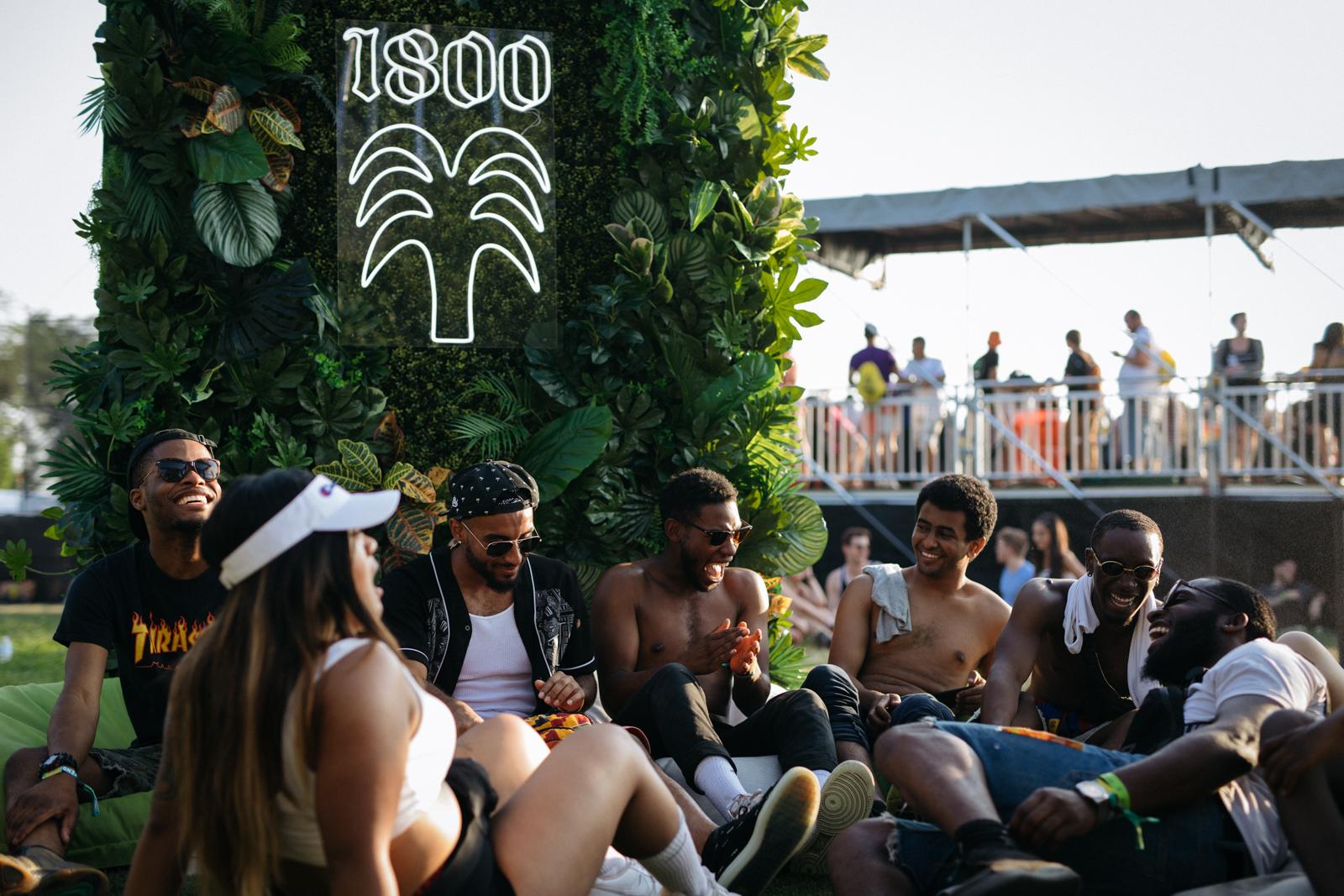 1800 x Noisey-Summer Smash 2019-Low-Res-SJensen-27.jpg