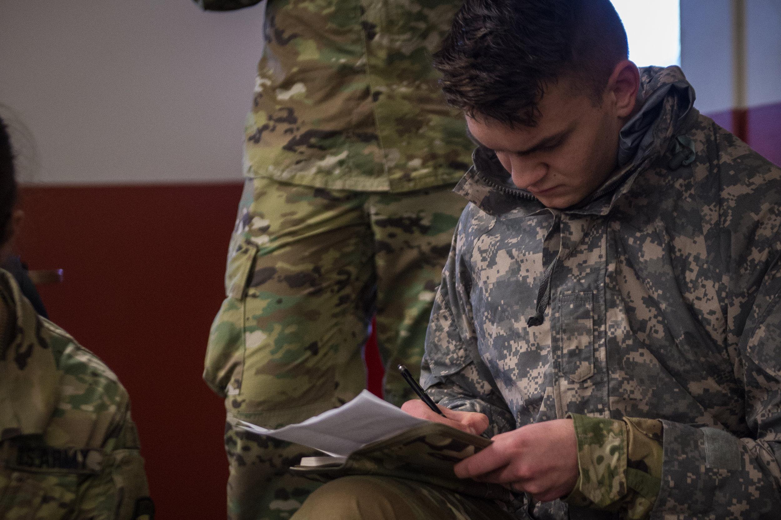 2019-02-25(ROTC_w19_FTX_Rilea )_EL -1720.jpg