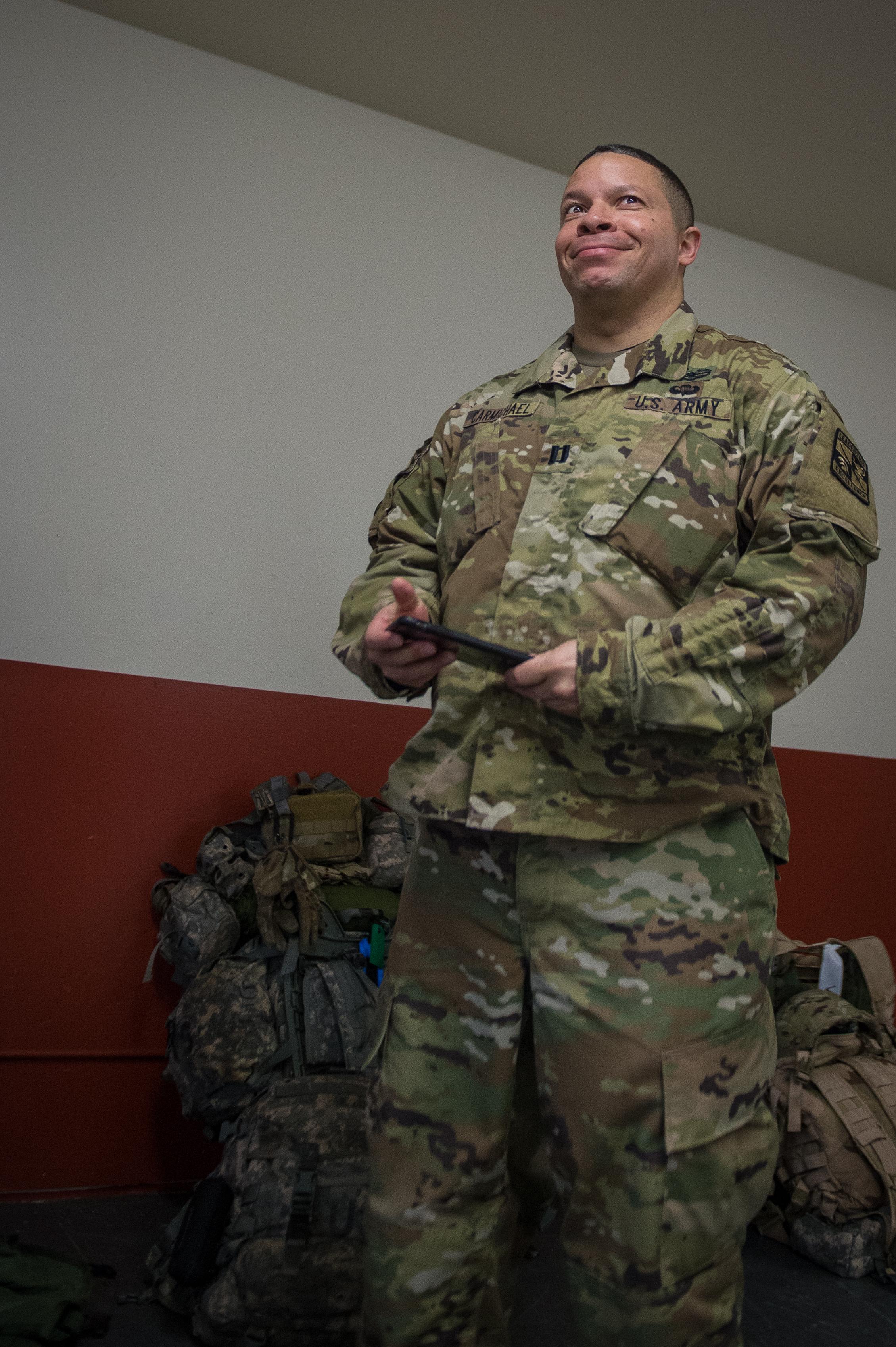 2019-02-25(ROTC_w19_FTX_Rilea )_EL -1759.jpg