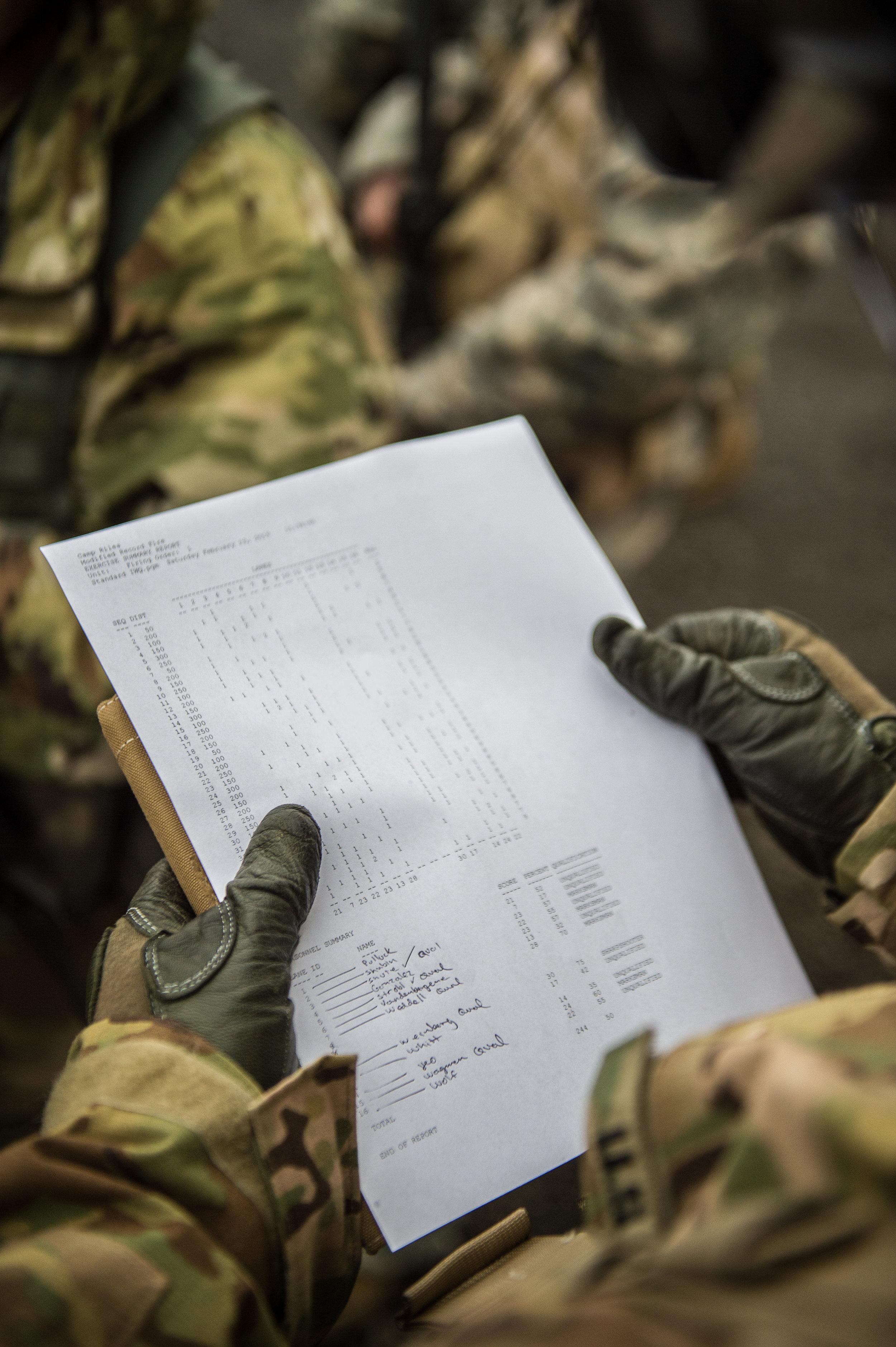 2019-02-25(ROTC_w19_FTX_Rilea )_EL -2347.jpg