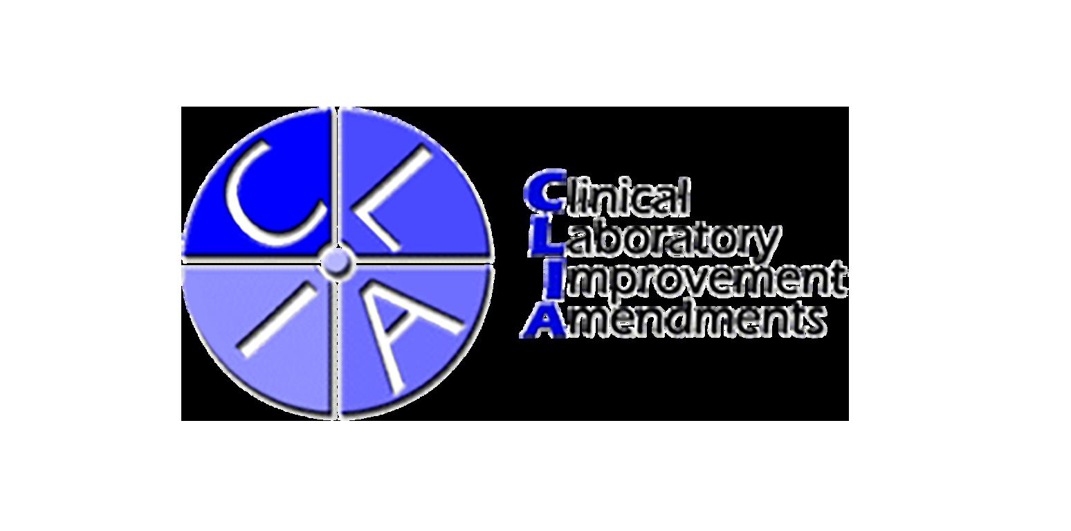CLIA-Logo-no-background.png