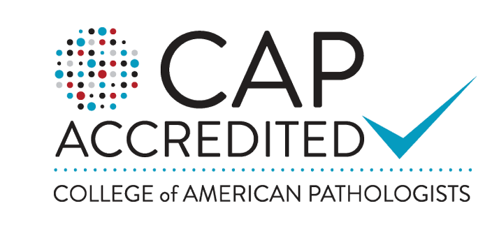 cap-accredidation.png