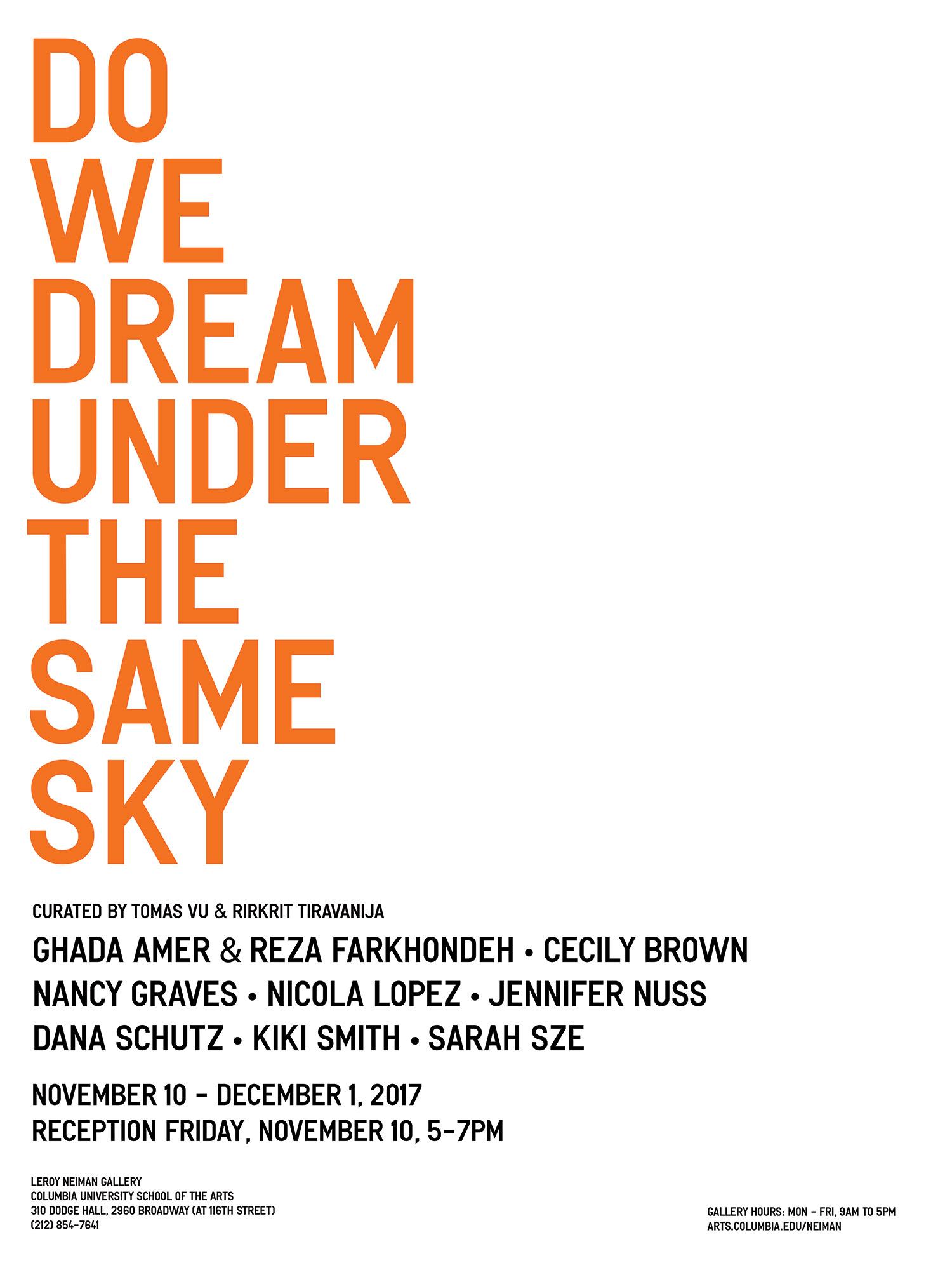 lng_do-we-dream_poster.jpg