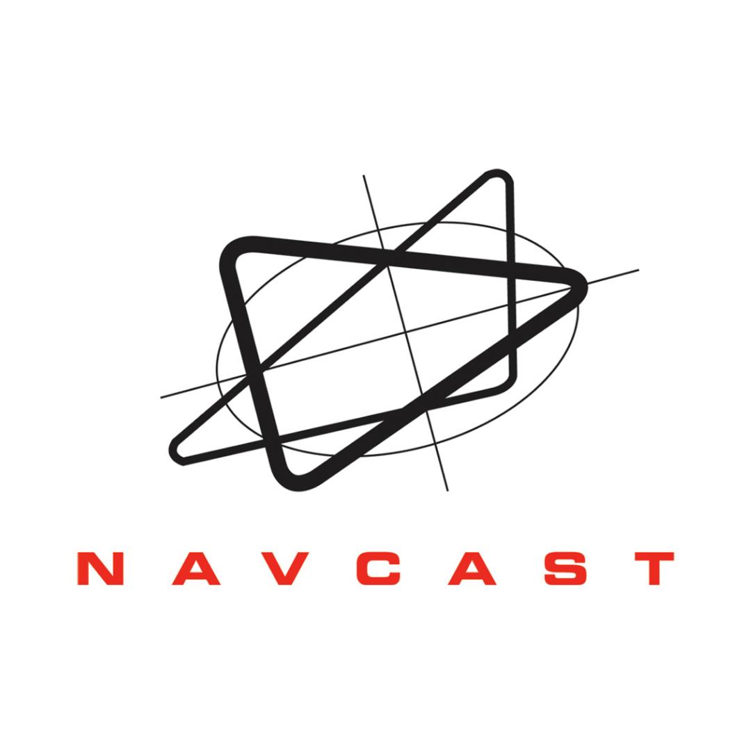 Navcast.png