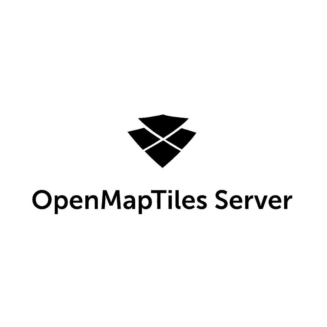 OpenMapTiles Server.png