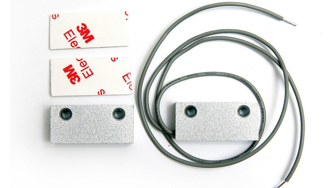 magnetic Sensor Tiles.png
