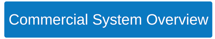System Network (1).png