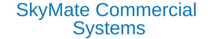 Copy of System Network (2).png