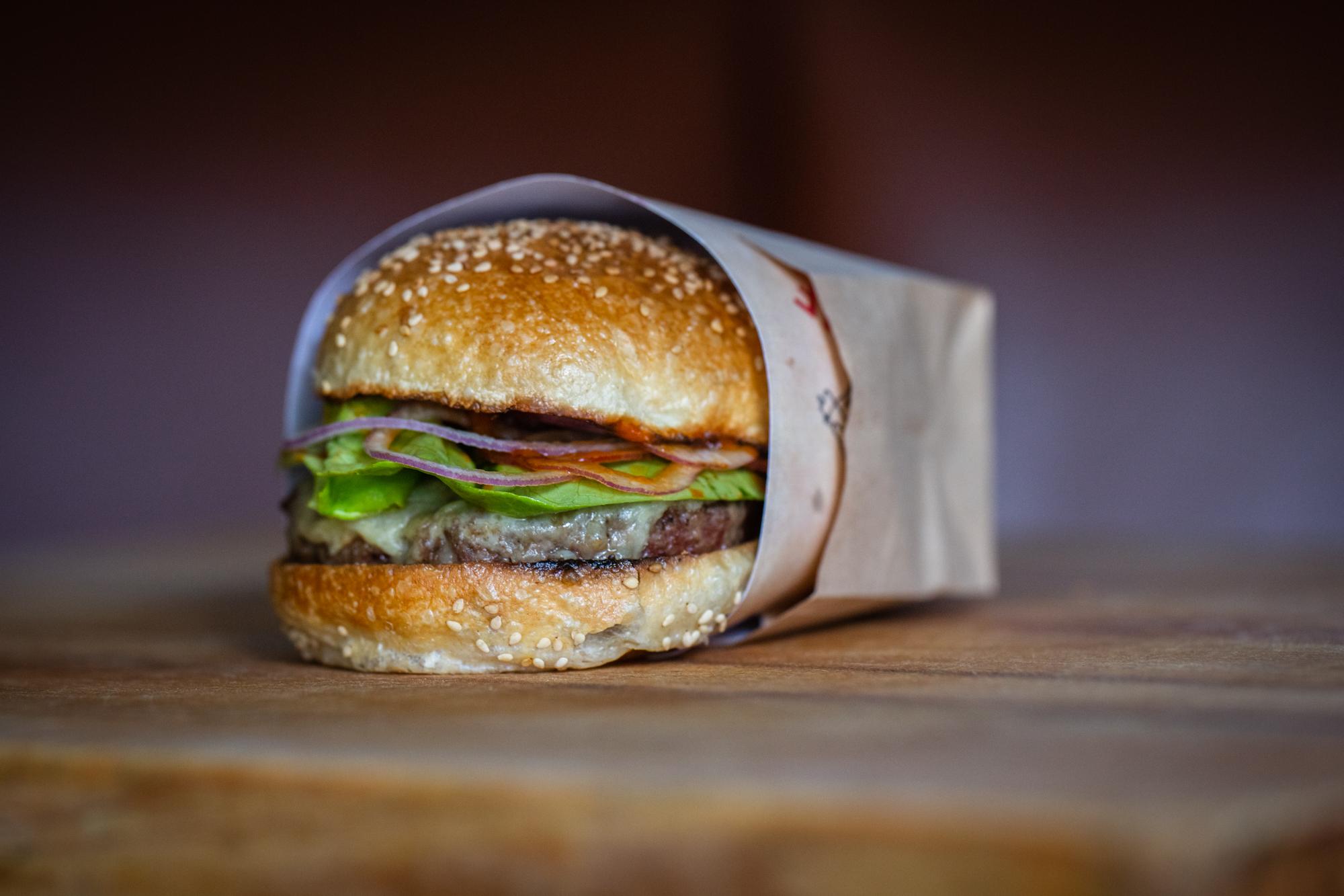 Craigie Burger OG.jpg