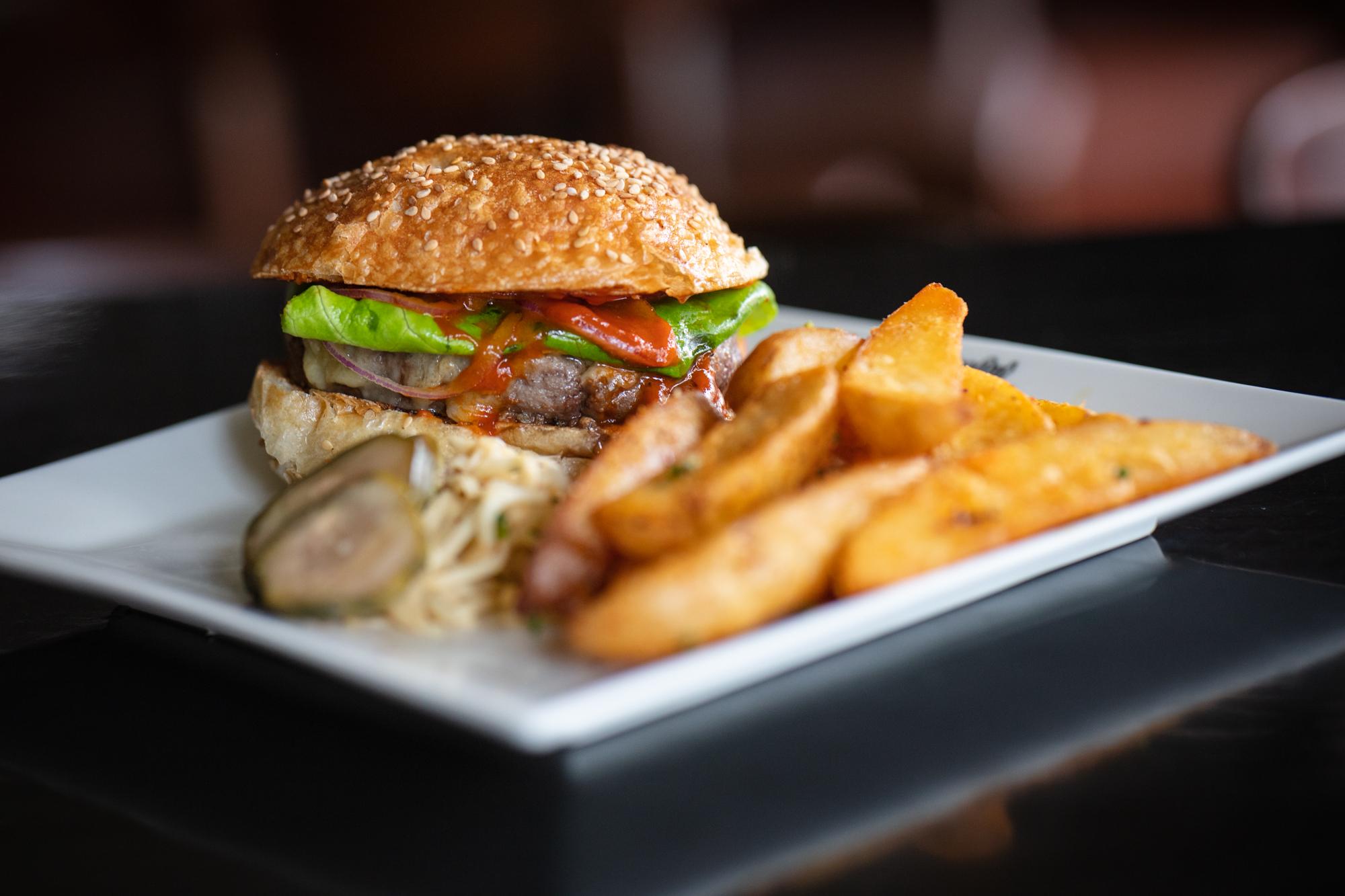 Craigie Burger OG with Fries.jpg