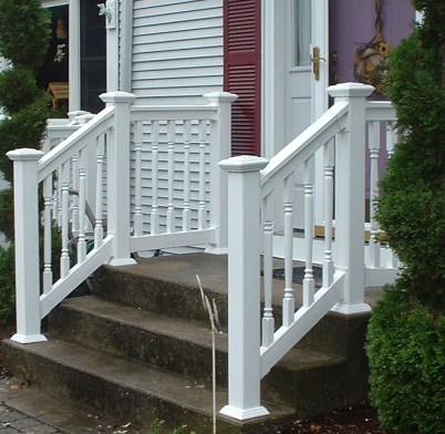 Deck-Stair-Railing-Installation.jpg