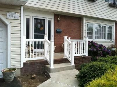 railings4.jpg