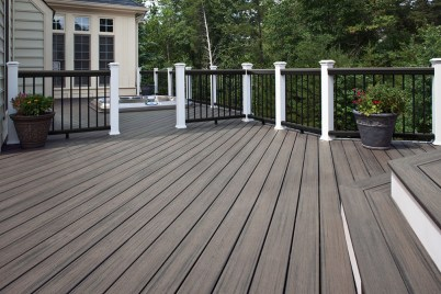 railings8.jpg