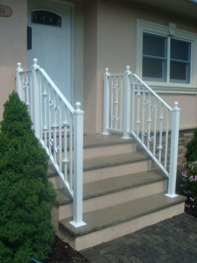 railings12.jpg