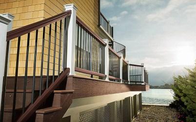 railings15.jpg