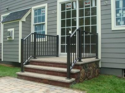 railings17.jpg