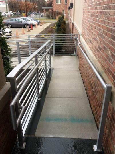 railings20.jpg