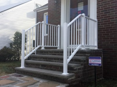 railings21.jpg