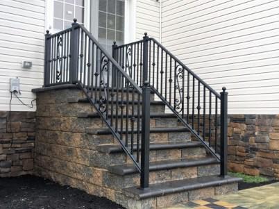 railings27.jpg