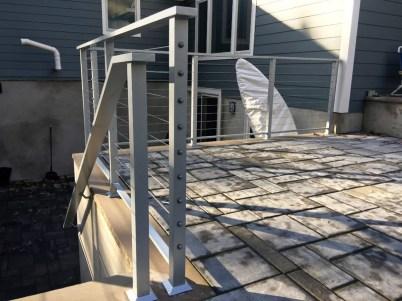railings30.jpg