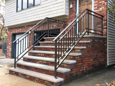 railings32.jpg