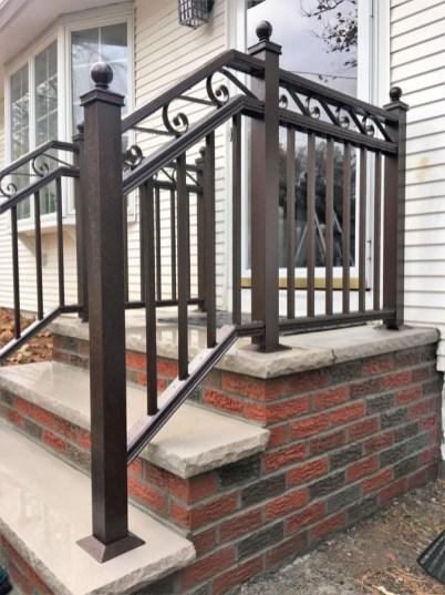 railings35.jpg