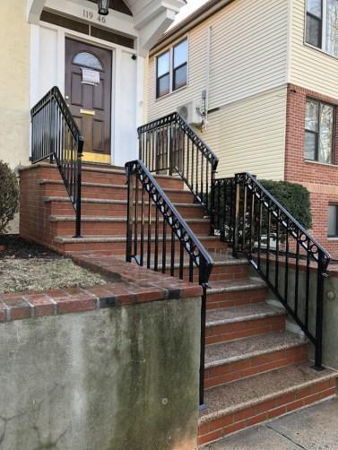 railings55.jpg