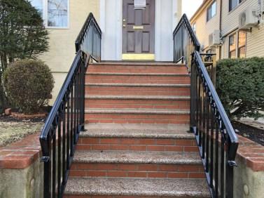 railings56.jpg