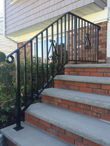 railings64.jpg