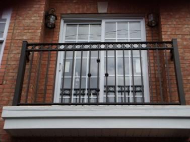 railings65.jpg
