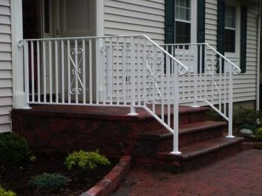 railings67.jpg
