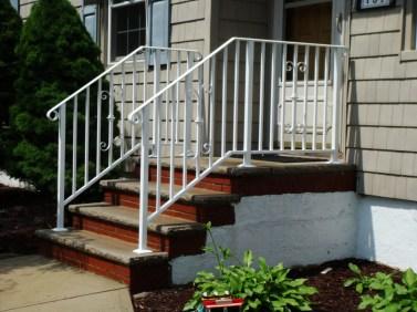 railings69.jpg