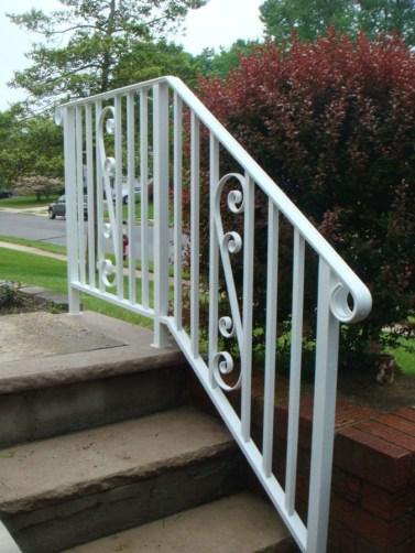 railings71.jpg