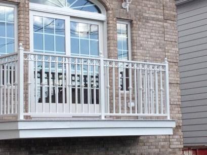 railings77.jpg