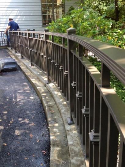 railings81.jpg