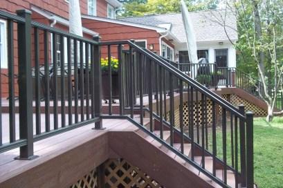 railings90.jpg
