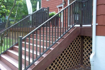 railings92.jpg