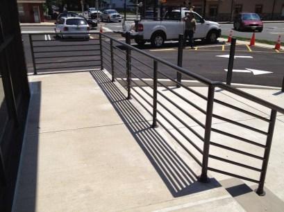 railings97.jpg