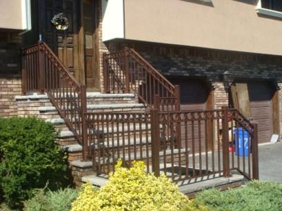 railings102.jpg
