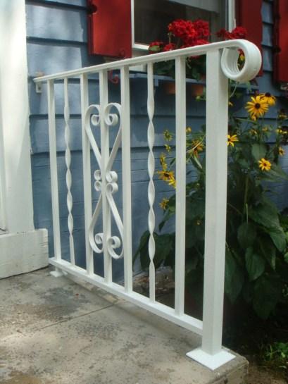 railings103.jpg