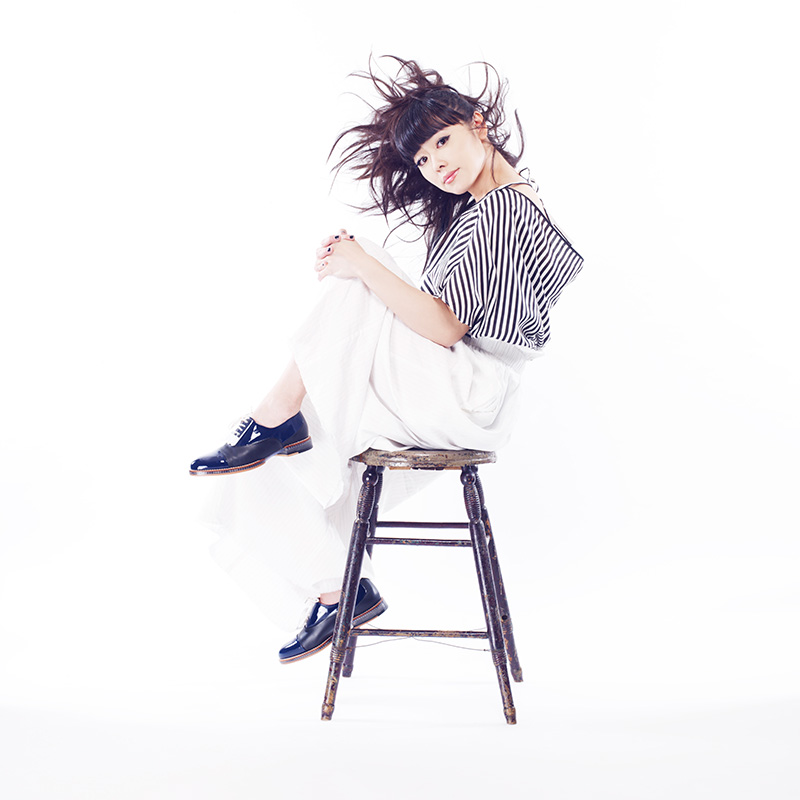 HIROMI - APR 3, 2020GEORGE WESTON RECITAL HALLMERIDIAN ARTS CENTREPRESS RELEASEHI-RES PHOTOSLEARN MORE