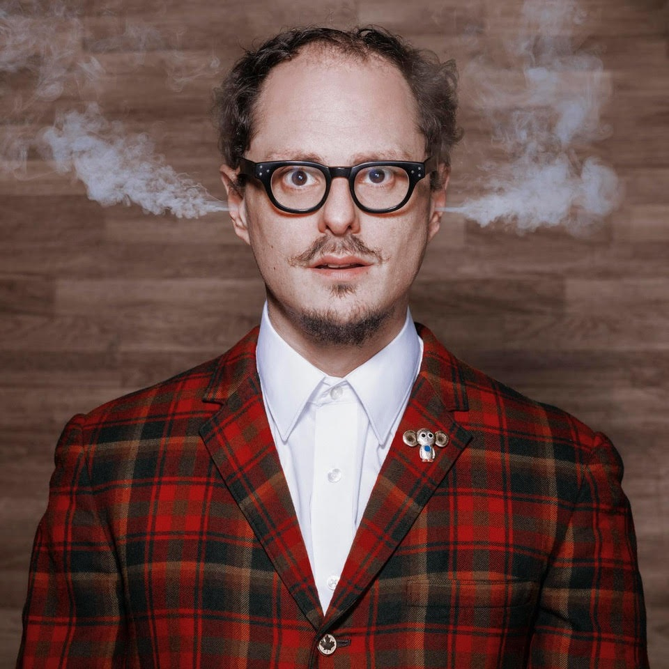 SOCALLED SINGSDI FROSH - APR 23, 2020GEORGE WESTON RECITAL HALLMERIDIAN ARTS CENTRELEARN MORE