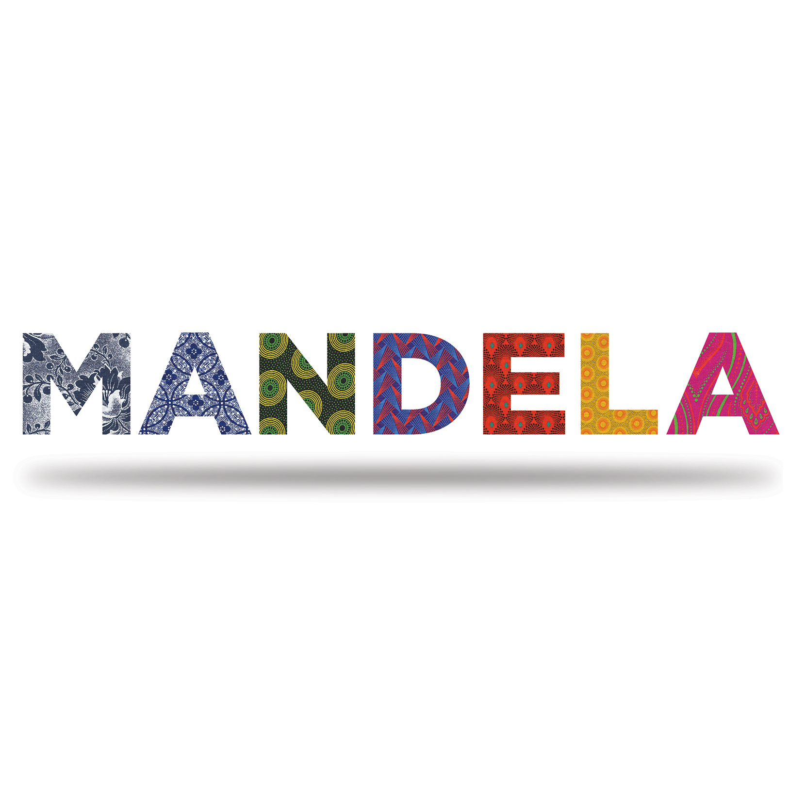 MANDELA - OCT 10 - JAN 5GALLERYMERIDIAN ARTS CENTREPRESS RELEASELEARN MORE