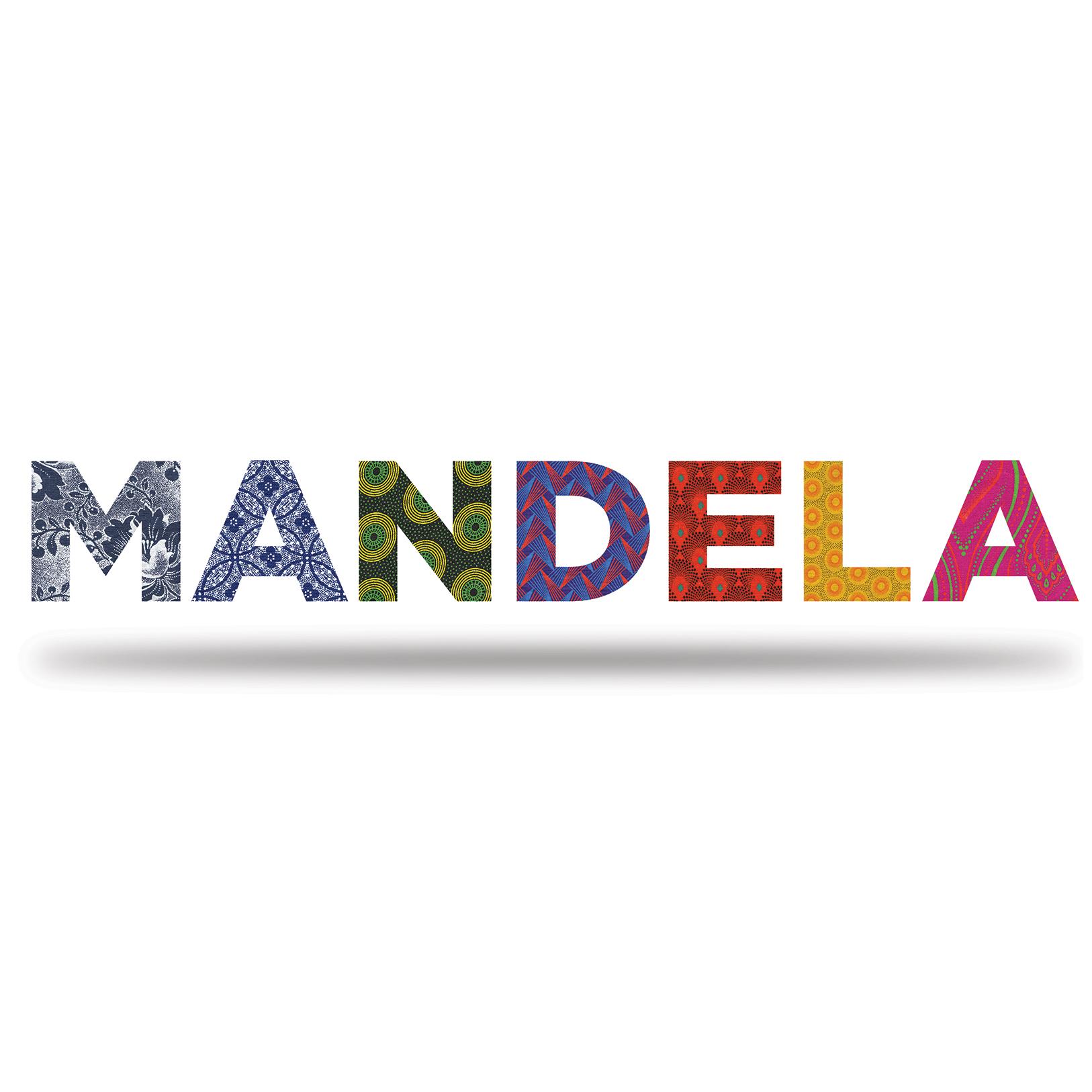 MANDELA: STRUGGLE FOR FREEDOM - OCT 10 - JAN 7GALLERYMERIDIAN ARTS CENTRELEARN MORE