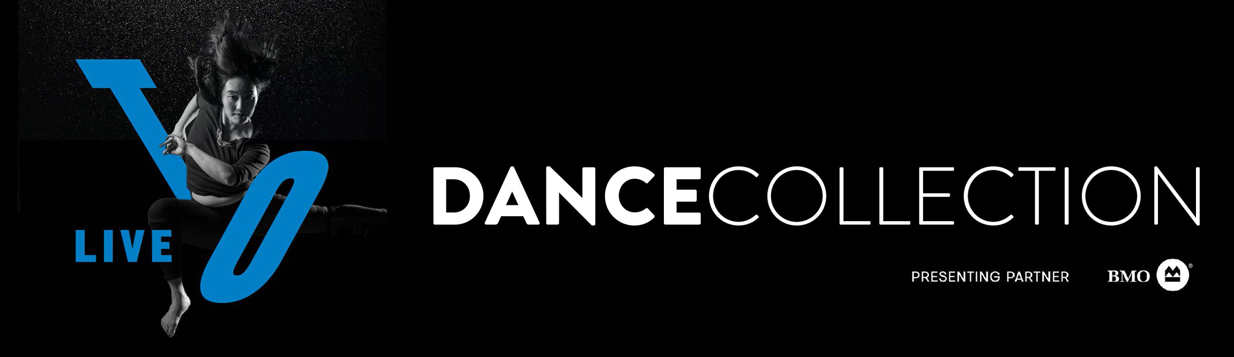 dancecollection.jpg