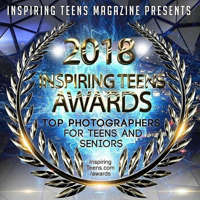 One of the top ITM TOP PHOTOGRAPHERS  Thank you @inspiringteensmagazine #seniorsof2019 #seniorsof2020 Now booking SPRING and SUMMER SESSIONS🌺🐥 Email me at alexis2887@gmail.com or message me for your own personal portraits  Like my pages https://linktr.ee/graciano_photography . . . . . . . . #seniorsunday#senioryear#seniormuse #classof2020#classof2019 #seniorportraits#nwiphotographer#northwestindianaphotographer#nwindianaphotographer #lakecentral #lakecentralhighschool #seniorpictures #lchs #crownpointindiana#crownpointhighschool#highlandhighschool#highlandindiana #munsterhighschool#inspiringteensmagazine #saintjohnphotographer #teenphotographer #seniorphotographer #Indiana #219seniors #2020senior#2019seniors#cphs #stjohnindiana