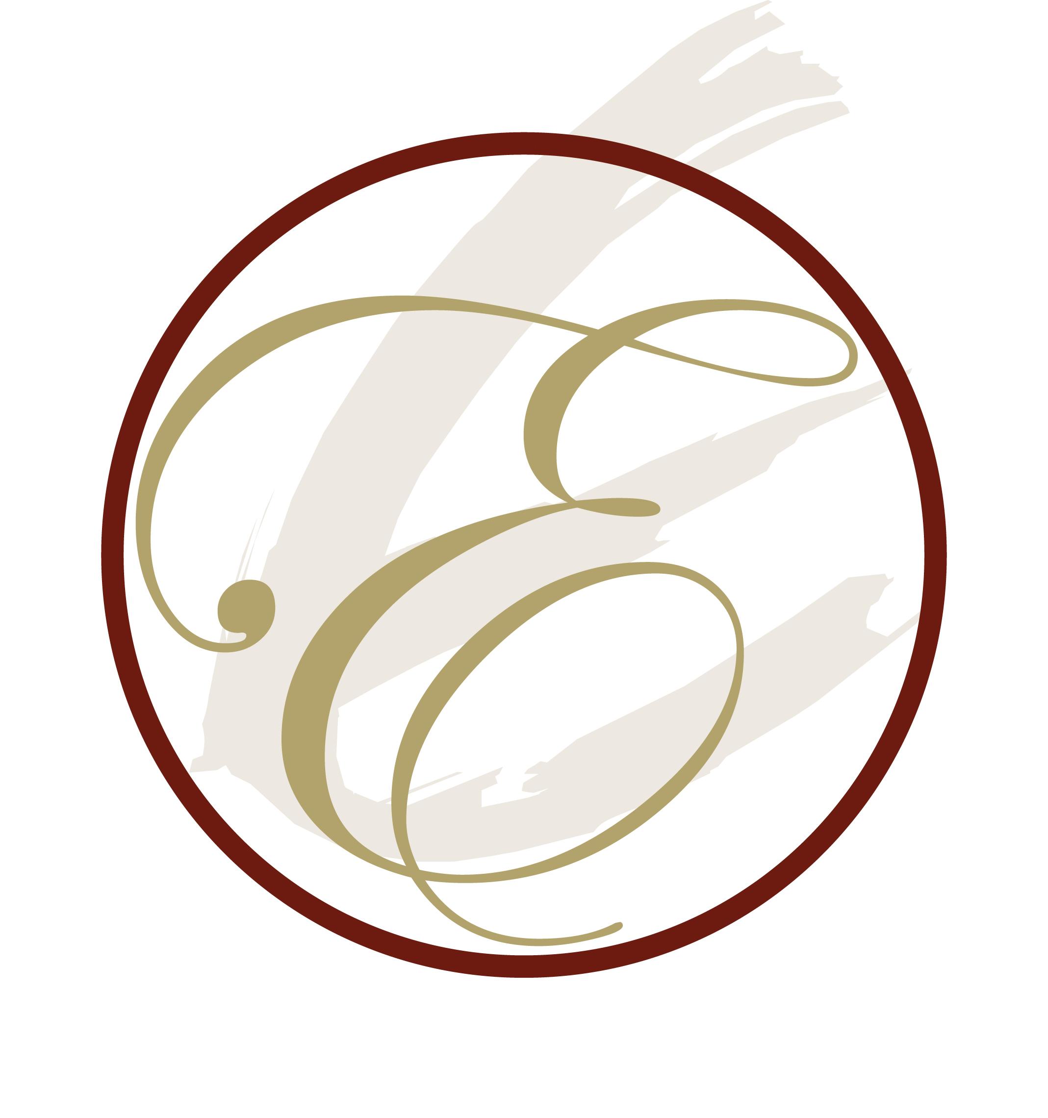 elandra logo.png