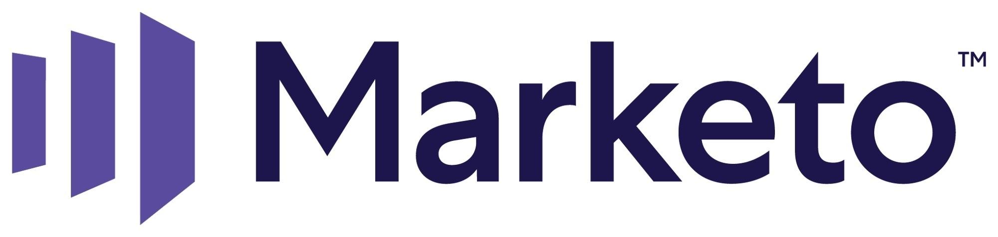 marketo_followup_logo.jpg