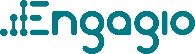 logo-engagio-h-bondi-800.jpg